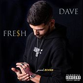 Fresh by Dave