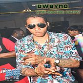 Yuh Better Know by Dwayno