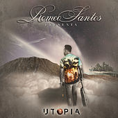 Utopia by Romeo Santos