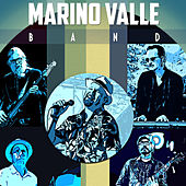 Marino Valle Band - EP de Marino Valle Band