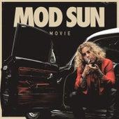 Movie by Mod Sun