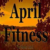 April Fitness de Deep House