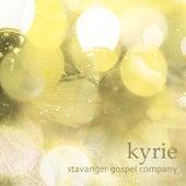 Kyrie by Stavanger Gospel Company