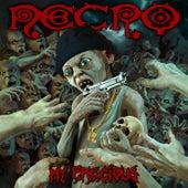 My Precious by Necro