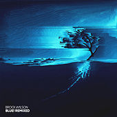 blue! Remixed by Various Artists