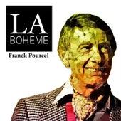 La Bohême (Instrumental) von Franck Pourcel