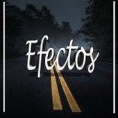 Efectos de Various Artists