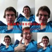 Whole Discography Vol. 2 by Hamburgerghini