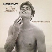 Wedding Bell Blues de Morrissey