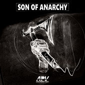 Son of Anarchy by Arce