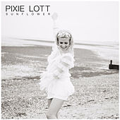 Sunflower by Pixie Lott