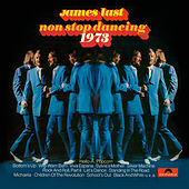 Non Stop Dancing 1973 by James Last