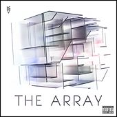 The Array by Kev