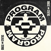 Program von Chase & Status