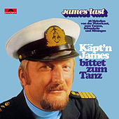Käpt'n James bittet zum Tanz by James Last
