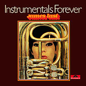 Instrumentals Forever by James Last