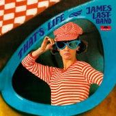 That's Life de James Last