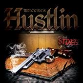 The Book on Hustlin de A Sides