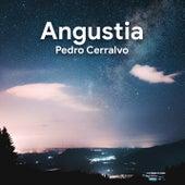 Angustia by Pedro Cerralvo