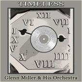 Timeless de Glenn Miller