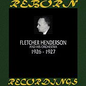 1926-1927 (HD Remastered) von Fletcher Henderson