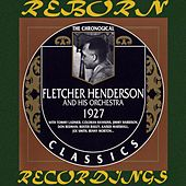 1927 (HD Remastered) by Fletcher Henderson