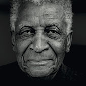 The Balance by Abdullah Ibrahim