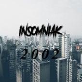 2002 de Insomniak