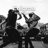 Enigma by Fernando Poza