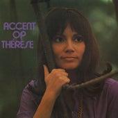 Accent Op Thérèse (Remastered) de Thérèse Steinmetz
