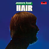 Hair von James Last