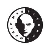 Music Man #BEATPORTDECADE Techno von Various Artists