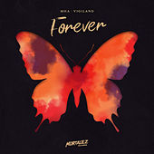 Forever by Mha
