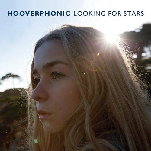 Looking For Stars de Hooverphonic