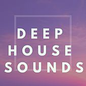 Deep House Sounds di Various Artists