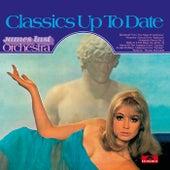 Classics Up To Date de James Last