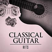 Classical Guitar Hits de Various Artists