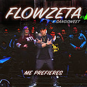 Me Prefieres de Flowzeta