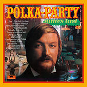 Polka Party by James Last