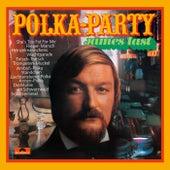 Polka Party de James Last