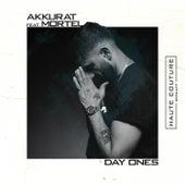 Day Ones von Akkurat