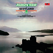 James Last In Scotland by James Last