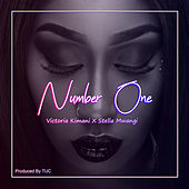 Number One von Victoria Kimani