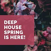 Deep House Spring Is Here! di Various Artists