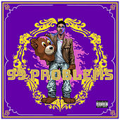 99 Problems de Kloud9nine