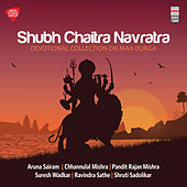 Shubh Chaitra Navratra de Various Artists