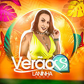 Verão LS by Laninha Show