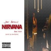 Nirvana (feat. Illah) von Jae Spillz