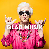 Glad Musik by Various Artists