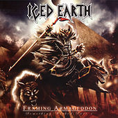 Framing Armageddon - Something Wicked (Pt. 1) de Iced Earth